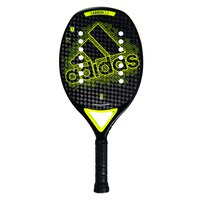 adidas-padel-carbon-2.0-beach-tennis-racket