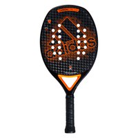 adidas-padel-carbon-ctrl-2.0-beach-tennis-racket