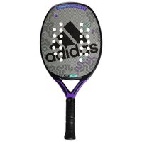 adidas-padel-essnova-woman-beach-tennis-racket
