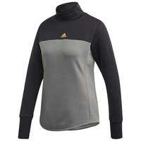 adidas Therm