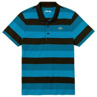 Lacoste Sport L.12.12 Striped Ultra Light Cotton