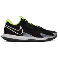 Nike Court Air Zoom Vapor Cage 4 Hard Court