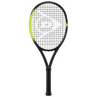Dunlop SX 300 Junior 26