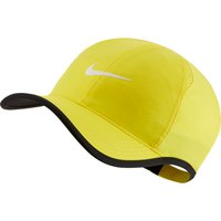 Nike Court Aerobill Featherlight