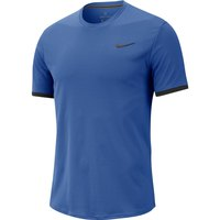 Nike Court Dri Fit Colorblock