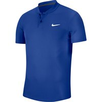 Nike Court Dri Fit Blade