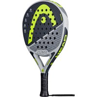 Head Graphene Touch Zephyr UL