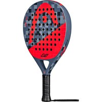 Head racket Evo Delta