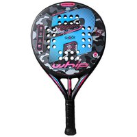 Royal padel Rp 790 Whip Woman 2020