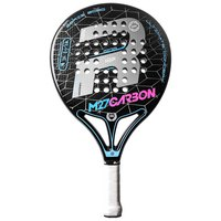Royal padel M27 Woman 2020