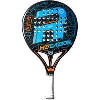 Royal padel M27 Hybrid 2020