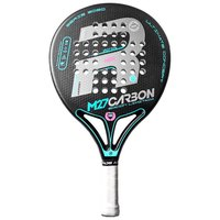 Royal padel M27 Soft 2020