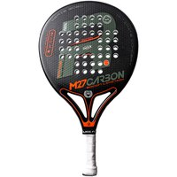Royal padel M27 Soft Limited Editon 2020
