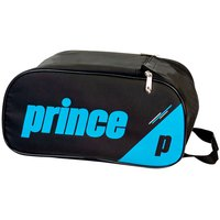 Prince Logo Shoe Bag