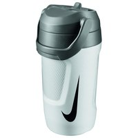 Nike accessories Fuel Jug 1.9L