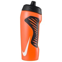 Nike accessories Hyperfuel Water Bottle 535ml