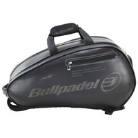 Bullpadel BPP-20003 Casual