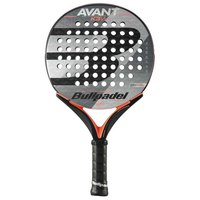 Bullpadel K3 Woman