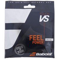 Babolat Touch VS 12 m