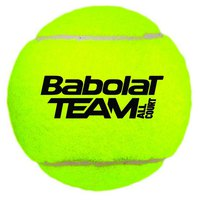 Babolat Team All Court