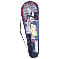 Babolat Leisure Kit X 4