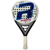 Royal padel RP 787 Pursang Woman