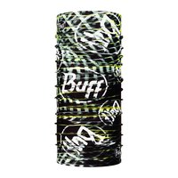 buff---coolnet-uv