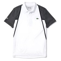 Lacoste Sport Mesh Breathable