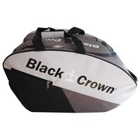 Black crown Calm