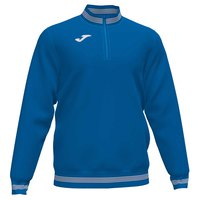 joma-campus-iii-pullover