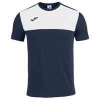 joma-winner-kurzarm-t-shirt