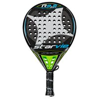 Star vie R 9.2 DRS Carbon Soft