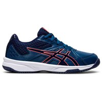 Asics Court Slide Clay GS