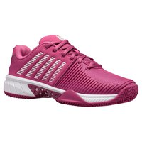 k-swiss-express-light-2-hb