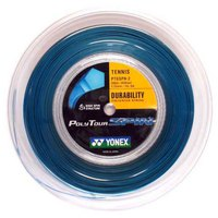 yonex-polyour-spin-200-m