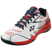 Yonex Power Cushion 56