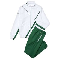 Lacoste Sport Dissimilar