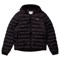 Lacoste Sport Quilted