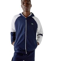 Lacoste Sport Lightweight Colourblock