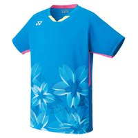 Yonex Game Short Sleeve T-Shirt