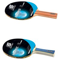 Sunflex Hobby Table Tennis Racket