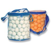 Sunflex 40 mm Table Tennis Balls Bag
