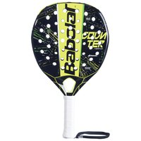 Babolat Counter Vertuo