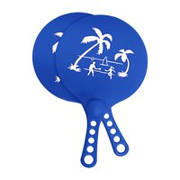 Softee ABS PVC Table Tennis