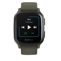 Garmin Venu Sq - Music Edition
