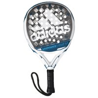 adidas padel Adipower Light 3.0