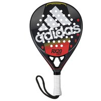 adidas padel RX20 Light