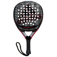 adidas padel Metalbone Junior
