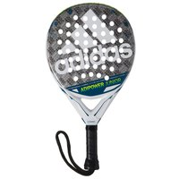 adidas padel Adipower Junior 3.0