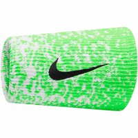 nike-accessories-tennis-graphic-premier-double-wide-us-open